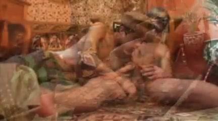 ebut-v-zhopu-vashu-dushu-seks-porno-smotret-staraya-zhopa