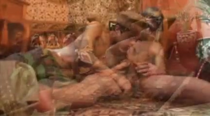 Пьяные геи video