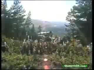 trahayutsya-armyane-v-zhopu-roliki