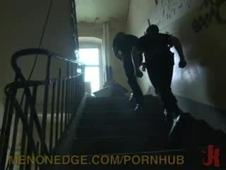 В плену у извращенца порнохаб, женская мастурбация в сауне
