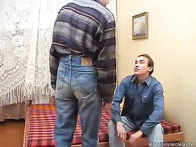 Российское Гей Порно Смотреть Бесплатно