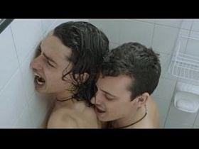 Порно Видео Кино Про Геев