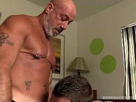 Порно престарелых геев смотреть онлайн