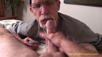 polnometrazhnie-porno-s-izobiliem-spermi-super-porno-video-so-zrelimi-zhenshinami