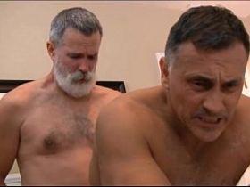 Смотреть онлайн бесплатно порнуху геев