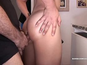 Гей порно массаж хуя