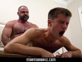 смотреть бесплатно порно геи групповуха