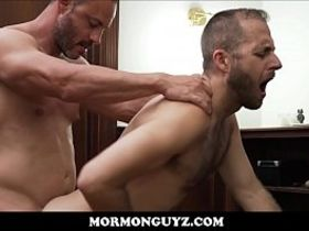 Порно геев мучина при возрасте