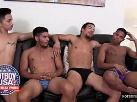 Русские парни натуралы геи