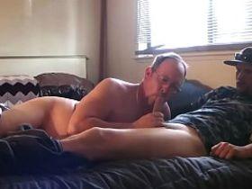 Отец и сын порно видео онлайн