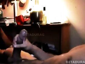 Видео геи веб камера в контакте