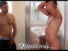 Видео Секса Сексуального Парня