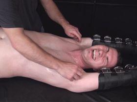 попали самую точку. эротический японский массаж очень ценную информацию